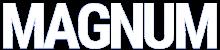 Magnum webdesign